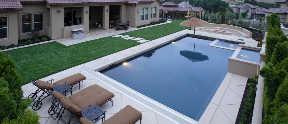 Don T Drain Your Pool Purify It With Our Reverse Osmosis Services